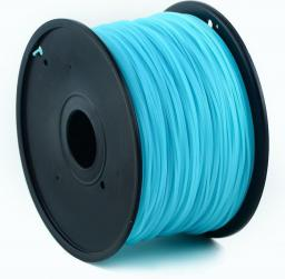 Gembird Filament ABS 1,75mm (3DP-ABS1.75-01-SB)