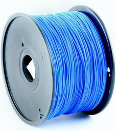 Gembird Filament ABS 1,75mm (DP-ABS1.75-01-B)