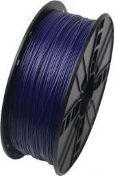 Gembird Filament PLA 1,75mm (3DP-PLA1.75-01-GB)