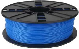 Gembird Filament ABS 1,75mm (3DP-ABS1.75-01-FB)