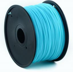 Gembird Filament PLA 1,75mm (3DP-PLA1.75-01-BS)