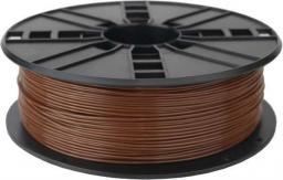 Gembird Filament PLA 1,75mm (3DP-PLA1.75-01-BR)