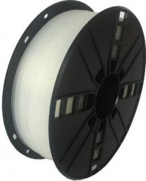 Gembird Filament NYLON 1,75mm (3DP-NYL1.75-01-NAT)