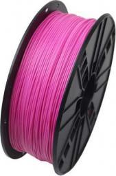 Gembird Filament PLA 1,75mm (3DP-PLA1.75-01-P)