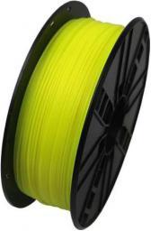 Gembird Filament PLA 1,75mm (3DP-PLA1.75-01-FY)