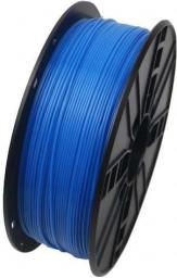 Gembird Filament PLA 1,75mm (3DP-PLA1.75-01-FB)