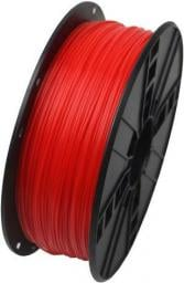 Gembird Filament ABS 1,75mm (3DP-ABS1.75-01-FR)
