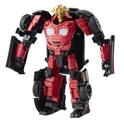 Hasbro Transformers MV5 Ostatni Rycerz All Spark Tech Autobot Drift (C3420)