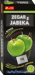 Ranok Zegar z jabłka (257201)