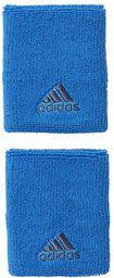 Adidas Opaska Wristband granatowa OSFM (AI9040)