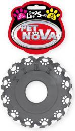 PET NOVA VIN Tire (Opona) 11cm