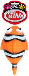 PET NOVA VIN Nemo 13.5cm