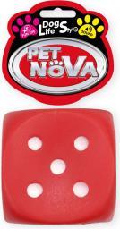 PET NOVA VIN  Dice (Kostka) 6cm