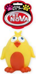 PET NOVA Vin Chicken 10cm