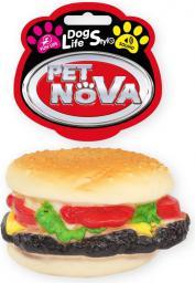 PET NOVA Vin Burger 9cm