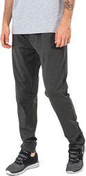 4f Spodnie męskie H4Z17-SPMD004 szare r. M