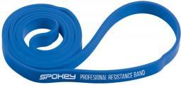 Spokey POWER II - Guma power hard - 920957
