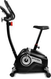 Spokey Rower treningowy magnetyczny Griffin