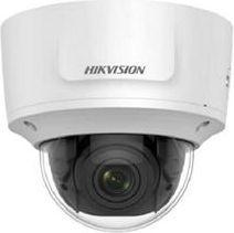 Kamera IP Hikvision DS-2CD2725FWD-IZS