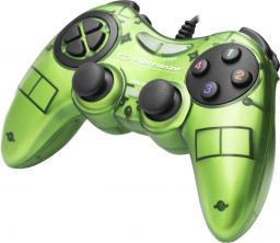 Gamepad Esperanza Fighter Green (EGG105G)