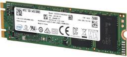 Dysk SSD Intel 45S SERIES 256GB SATA3 (SSDSCKKW256G8X1)