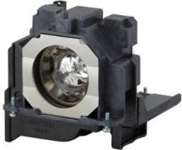 Lampa MicroLamp zamiennik do Panasonic, 400W (ML12494)