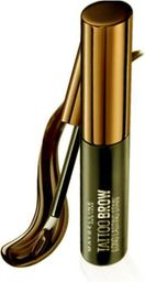 Maybelline  Tattoo Brow Easy Peel Off Tint żel do brwi Light Brown 4.9ml