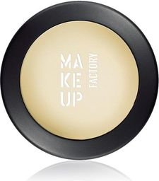 Make Up Factory Eye Lift Corrector kryjąca baza pod cienie 4g