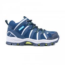 Adidas Buty trekkingowe Adidas TERREX AX2R CP Climaproof
