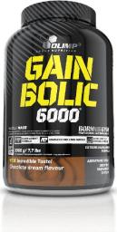 Olimp Gain Bolic 6000 wanilia 1000g