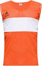 Select Znacznik treningowy Overvest Standard pomarańczowy r. uniwersalny