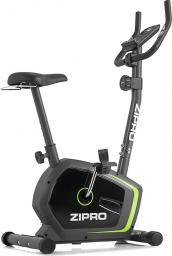 Zipro Rower treningowy magnetyczny Drift