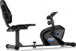 Zipro Rower treningowy magnetyczny Vision