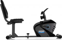 Zipro Rower magnetyczny Vision