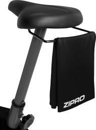 Zipro Rower magnetyczny Beat