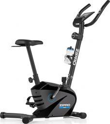Zipro Rower treningowy magnetyczny Beat