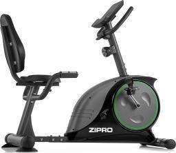 Zipro Rower treningowy magnetyczny Easy