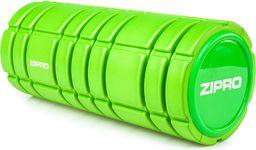Zipro Wałek do masażu PVC Yoga Roller Soft