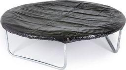 Zipro Pokrowiec osłona na trampolinę ogrodową 16FT 488/496cm