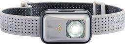 Black Diamond Latarka czołowa Astro Aluminium (BD620636)