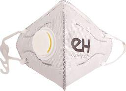 Maska antysmogowa Eco Health Casual