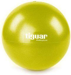 Tiguar Piłka do ćwiczeń Easyball 25cm oliwkowa