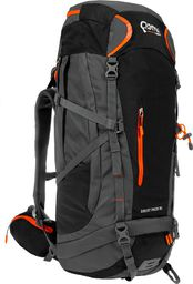 e59f2ca3aa6a5 Peme Plecak turystyczny Smart Pack 65L Czarny w Sklep-presto.pl