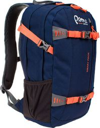 Peme Plecak turystyczny Smart Pack 30l Granatowy