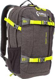 Peme Plecak turystyczny Smart Pack 30l Szary