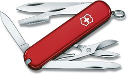 Victorinox Scyzoryk Executive (0.6603)