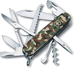 Victorinox Scyzoryk Huntsman Camouflage (1.3713.94)