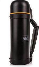 Esbit Termos próżniowy z uchwytem Vacuum Flask 1,5L