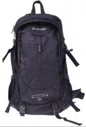 Hi-tec Plecak turystyczny V-Lite Ambatha 35L czarny