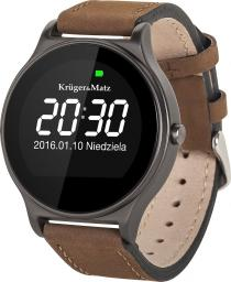 Smartwatch Kruger&Matz Style (KM0424)